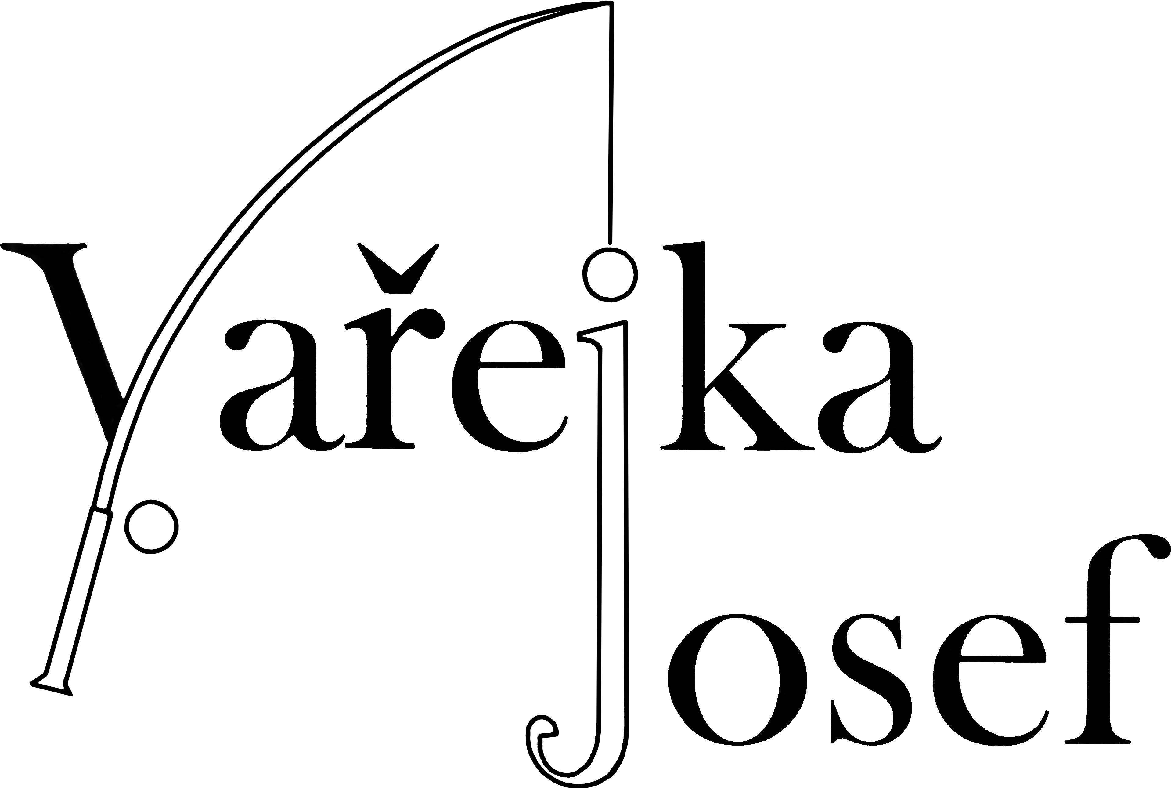 logo_zaloha2