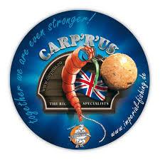 carprus